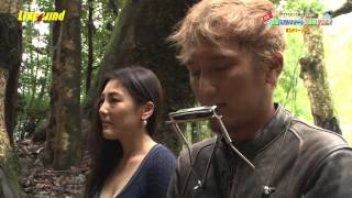 福山理子動画[7]