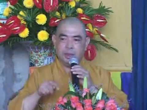 Giải Đáp Những Khúc Mắc Cho Người Con Phật