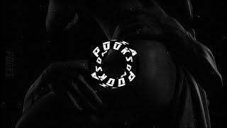 Pooks - Hands (Prod. Pooks) Alternative R&B