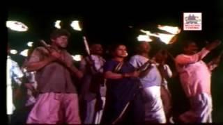 Jathi Ennada Jathi Song Ore Oru Giramathile Ilaiyaraja