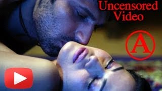 Prostitute Madhuri's Sex Video - Veena Malik Uncensored ! [HD]