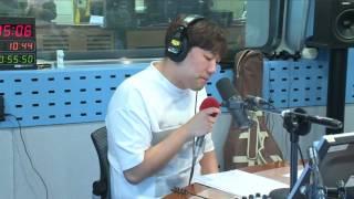 낙준 (NakJoon), 니 얘기 [SBS 아름다운 이 아침 김창완]