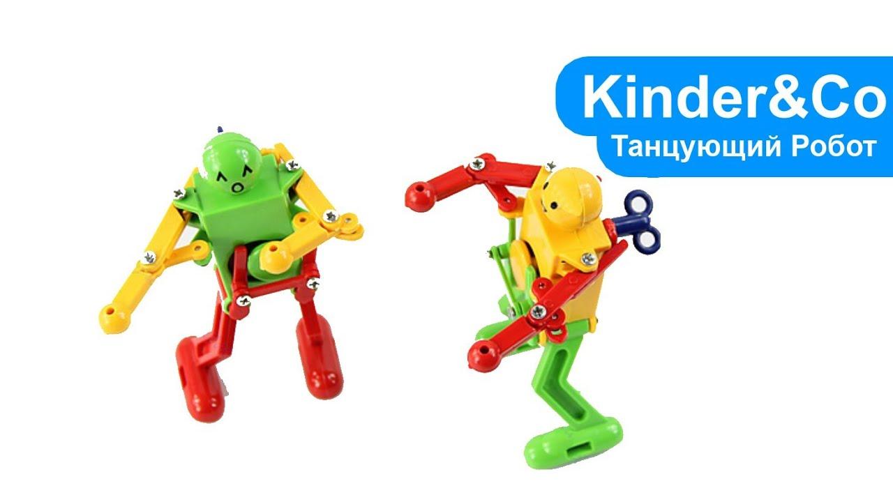 Секс с механической игрушкой смотреть онлайн бесплатно 13 фотография