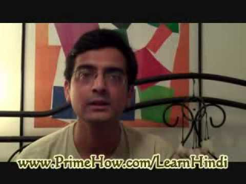 Learn Hindi Online with Rocket Hindi FREE Lessons Included