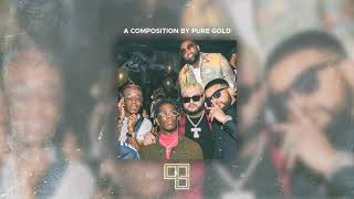 "[Free] Nav x Lil Uzi Vert Type Beat • ""Victory"" • (Prod. Pure Gold)"