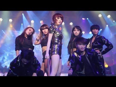 Liên Khúc Nhạc Trẻ Remix - Vol 7 [saka Trương Tuyền] Ngất Ngây Quay Cuồng - Girl Xinh video