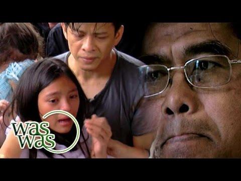 download lagu Tangis Histeris Allea Di Pemakaman Ayah gratis