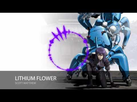Nightcore Lithium Flower [HD]