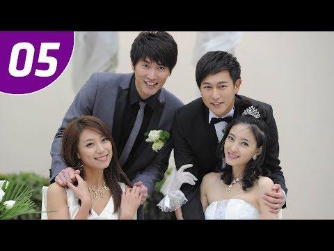 EngSub   結婚吧女人們 第5集   最佳中國情感電視劇