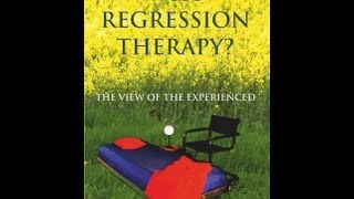 WHY REGRESSION THERAPY?