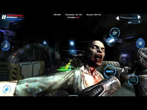 Biohazard - Hell 25