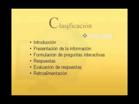 CONCEPTOS SOFTWARE EDUCATIVO mp4