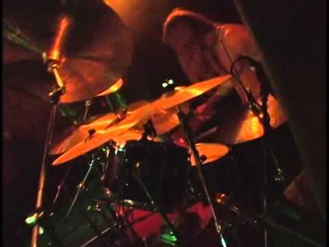 Deicide - Live @ Nottingham, 2003
