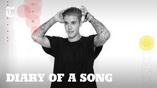 'Where Are U Now': Bieber, Diplo and Skrillex Make a Hit | Diary of a Song