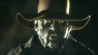 The Creator of Jeepers Creepers is a Convicted Child Molester