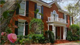 Call for availability- Executive Home in Charleston Oaks