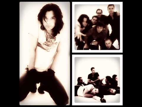 Inxs - INXS- Don't Lose Your Head (Leadstation Solid Gold Mix)