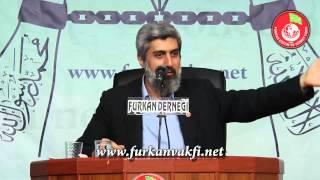 8 Mart Dünya Kadınlar Günü Hakkında Ne Düşünüyorsunuz? İslam'da böyle bir gün var mı?