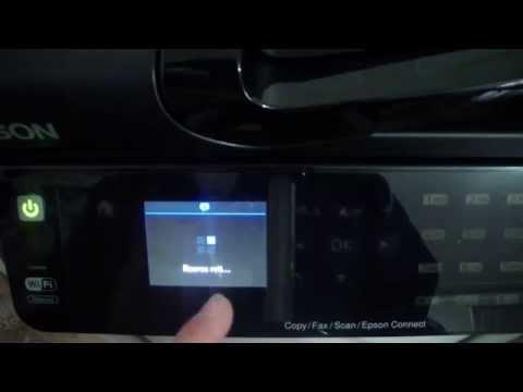 Come comandare una stampante Wi-fi da smartphone