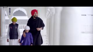 New Punjabi Songs 2015   Sahibzadean Da Viah    Inderjit Nikku   Latest Punjabi Songs