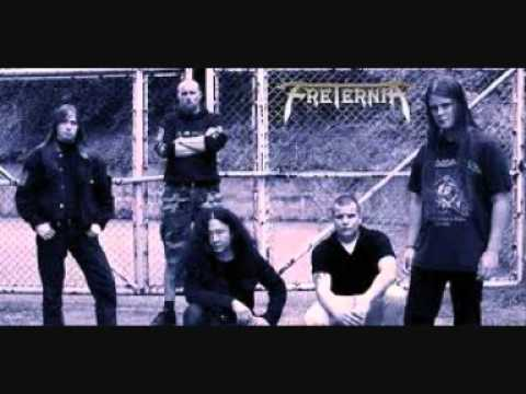 Freternia - Friends In Enemyland