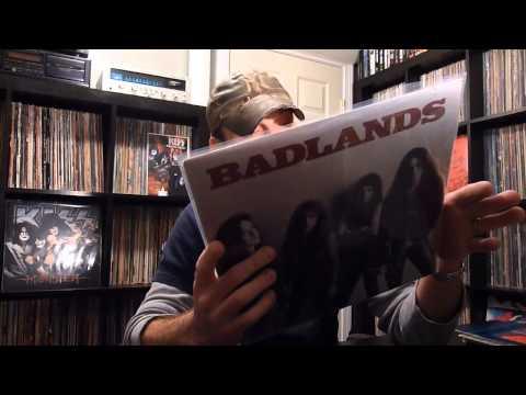 Vinyl Update   Rock & Metal Mayhem \../