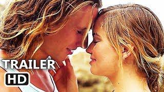 RIP TIPE All The Movie Clips (2017) Teen Movie, Romance, Movie HD