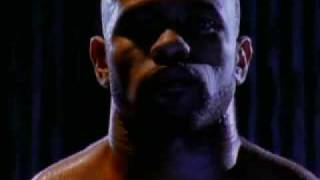 Клип Roy Jones - Battle Of The Superpowers