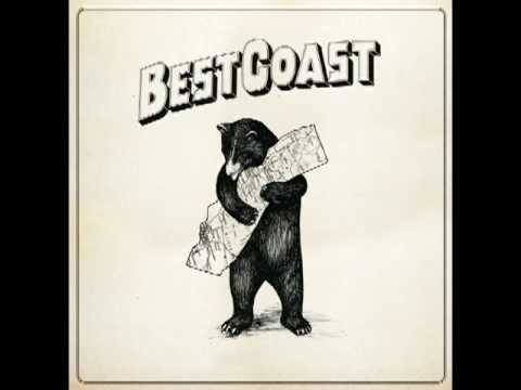 Best Coast - Up All Night