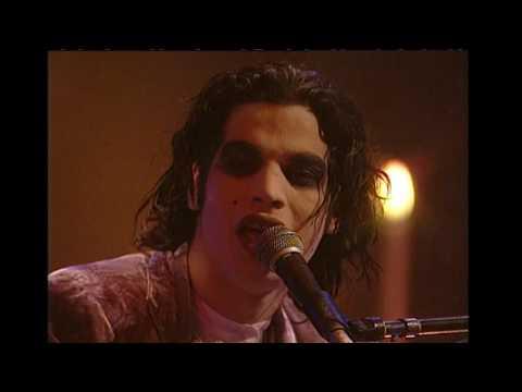 אביב גפן  - מיליארד טועים - הופעה 1994
