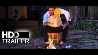 New Amharic Movie 2014 Bata Koyegn Trailer