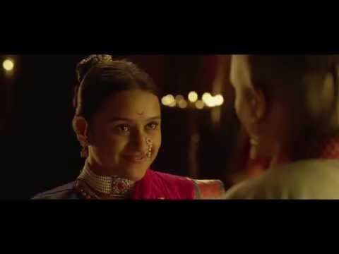 Rama Madhav marathi film Directed by Mrinal Kulkarni. All Characters Promo.