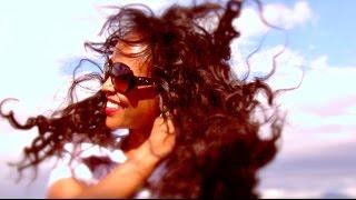 Michael Melaku (Mike) - Dera - New Ethiopian Music 2016 (Official Video)