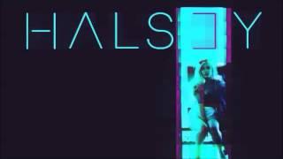 Download Lagu Halsey - Ghost (Stripped) Gratis STAFABAND