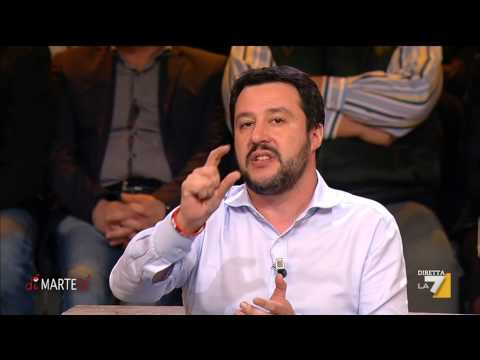 SCONTI DI PENA del Governo Renzi sono cattivo segnale culturale. CHI SBAGLIA PAGA!