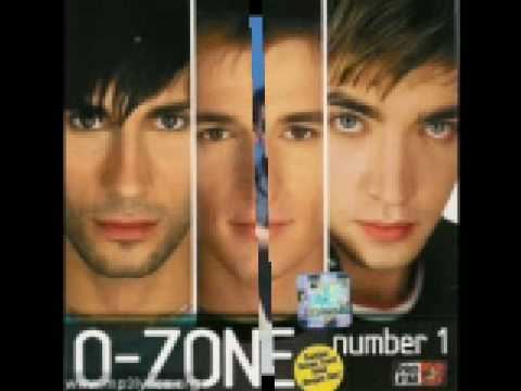 O-Zone - Dragostea Din Tei (Full music instrumental) - YouTube