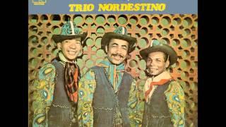 Vídeo 180 de Trio Nordestino