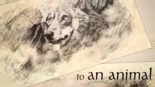 "Sonata Arctica  - ""Closer To An Animal""のリリック・ビデオを公開 新譜「The Ninth Hour」収録曲 thm Music info Clip"