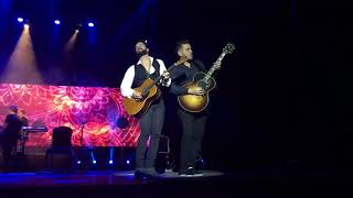 Baixar Show Acústico Jota Quest em Recife/Pe - Amor Maior