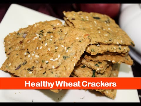 http://letsbefoodie.com/Images/Healthy_Wheat_Crackers.png