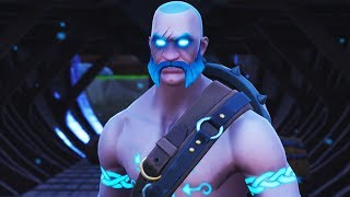 BEST SLAYER ON FORTNITE LEADERBOARD (GREAT Builder) | TOP 75 WORLDWIDE | 26K + KILLS | 2K + WINS