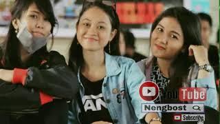 download lagu Dj Goyang Nasi Padang Full Aisyah Maimuna 2018nengbost gratis