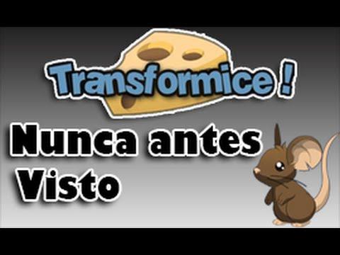 Transformice   Brazzers   Totibound video