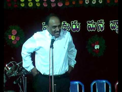 Dvs-karna Pattabhishekam video