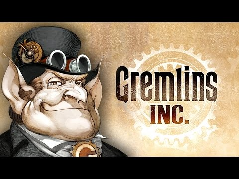 Gremlins, Inc. Interview with Sergei Klimov, Co-Founder of Charlie Oscar