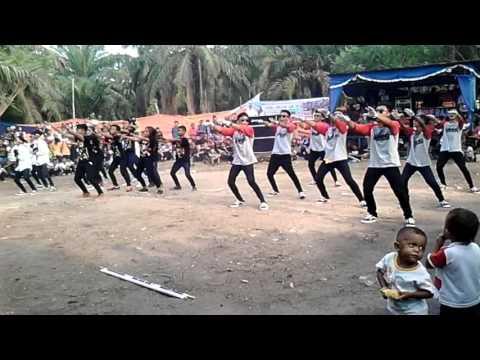 Download SBC-ubur ubur neu   live polo raja Mp4 baru