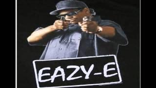 download lagu Eazy E Cruisin' In My 64 gratis