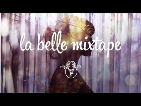 Download Lagu La Belle Mixtape | Sunny Days | Henri Pfr MP3 Free