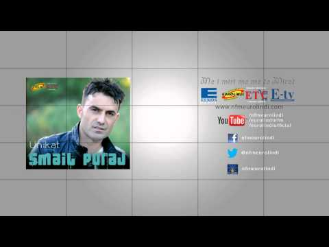 Smail Puraj     Diskoteka New 2013 Eurolindi & Etc) video