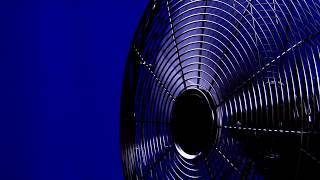 Fan Sounds For Sleeping Relaxing White Noise Fan Sleep Help 10 Hours Virtual Fan Sleep Ambience